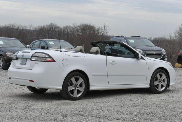 2010 Saab 9-3 Naugatuck, Connecticut 2