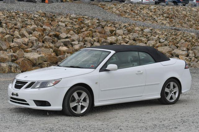 2010 Saab 9-3 Naugatuck, Connecticut 4