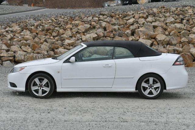 2010 Saab 9-3 Naugatuck, Connecticut 5