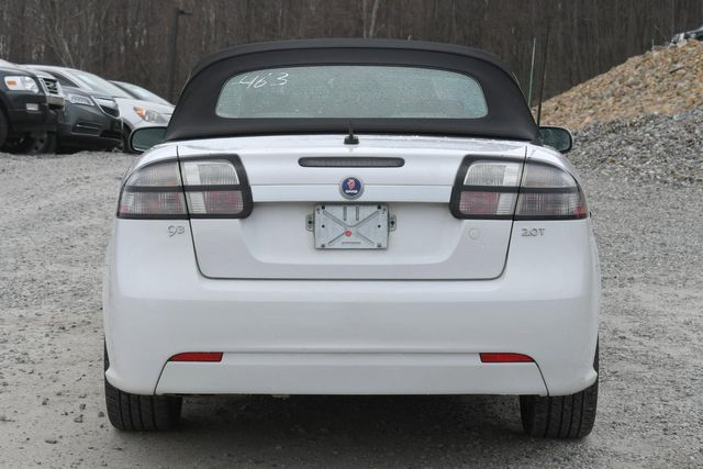 2010 Saab 9-3 Naugatuck, Connecticut 7