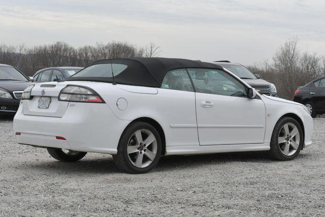 2010 Saab 9-3 Naugatuck, Connecticut 8