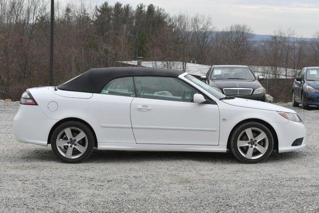 2010 Saab 9-3 Naugatuck, Connecticut 9