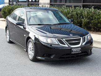 2010 Saab 9-3 ARC 6 SPD Rockville, Maryland