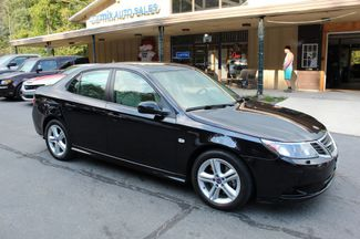 2010 Saab 9-3 XWD  city PA  Carmix Auto Sales  in Shavertown, PA