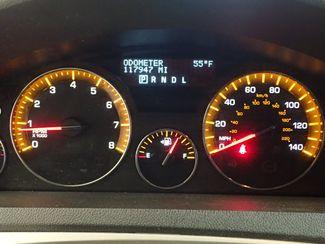 2010 Saturn Outlook XE Lincoln, Nebraska 8