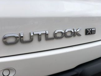 2010 Saturn Outlook XE Premium LINDON, UT 8
