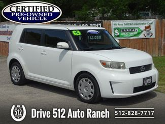 2010 Scion RELEASE PKG XB in Austin, TX 78745