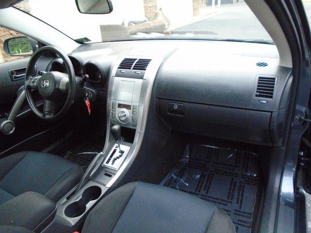 2010 Scion tC in Alpharetta, GA 30004