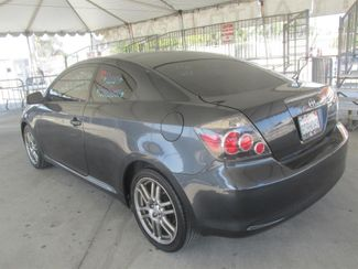 2010 Scion tC Gardena, California 1
