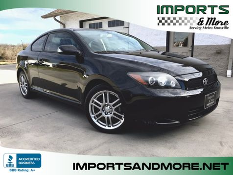 2010 Scion tC Sport Coupe in Lenoir City, TN