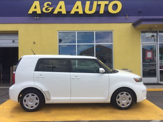 2010 Scion xB in Englewood, CO 80110