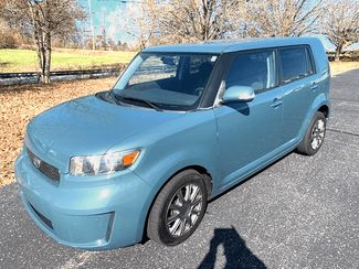 2010 Scion-Dependable! Mint! Auto! xB-$500 DN BHPH Base-28 MPG AUTO in Knoxville, Tennessee 37920