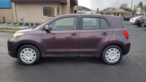 2010 Scion xD  | Ashland, OR | Ashland Motor Company in Ashland, OR
