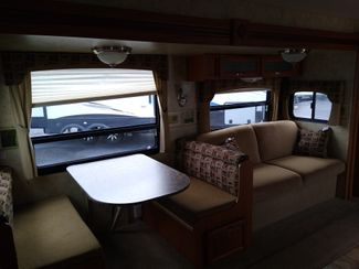 2010 Starcraft Travel star 217rbss  city Florida  RV World Inc  in Clearwater, Florida