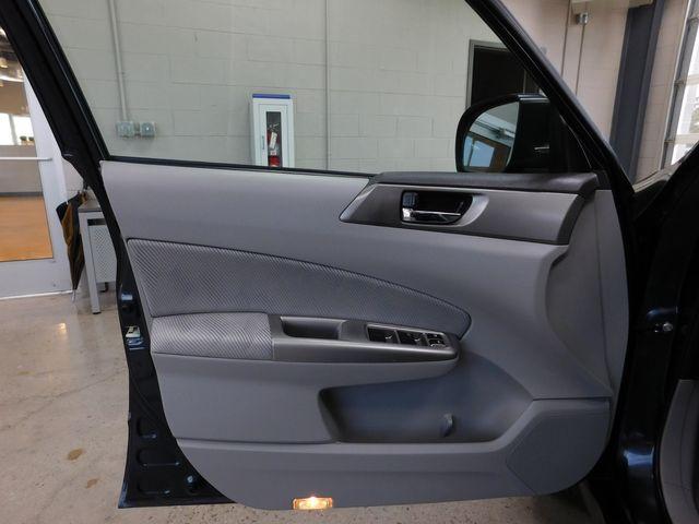 2010 Subaru Forester 2.5X Premium in Airport Motor Mile ( Metro Knoxville ), TN 37777