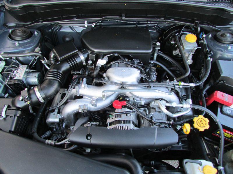 2010 Subaru Forester 25X Premium  city Utah  Autos Inc  in , Utah