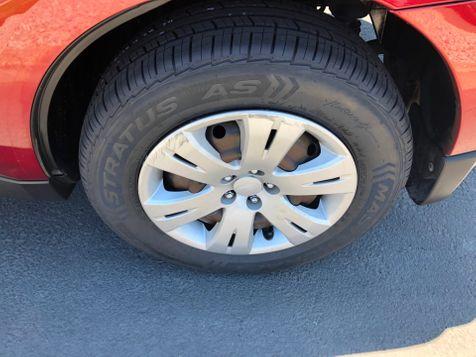 2010 Subaru Forester 2.5X | Ashland, OR | Ashland Motor Company in Ashland, OR