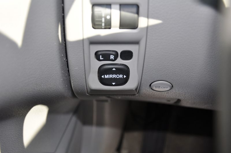 2010 Subaru Forester 25X Premium  city MA  Beyond Motors  in Braintree, MA