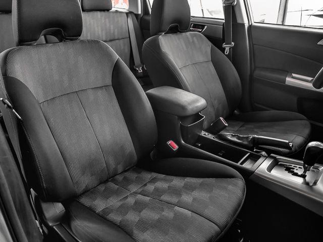 2010 Subaru Forester 2.5X Premium Burbank, CA 14