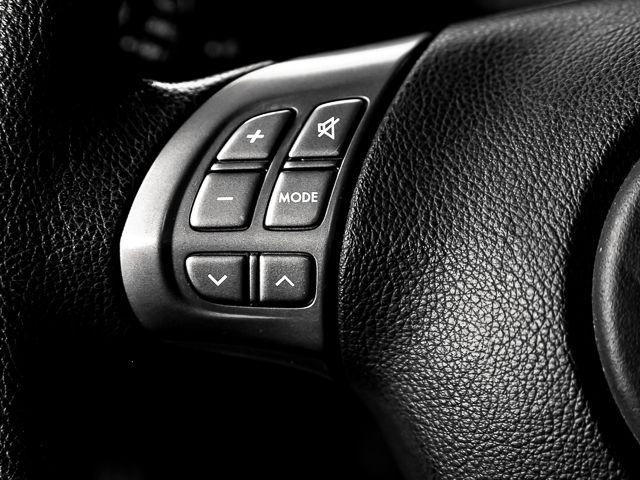 2010 Subaru Forester 2.5X Premium Burbank, CA 17