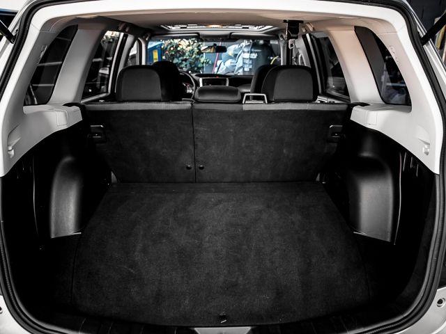 2010 Subaru Forester 2.5X Premium Burbank, CA 21