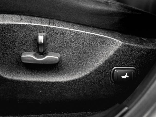 2010 Subaru Forester 2.5X Premium Burbank, CA 23