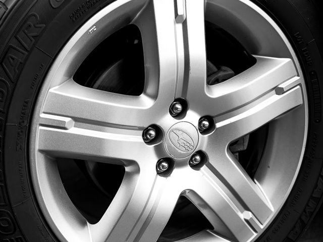 2010 Subaru Forester 2.5X Premium Burbank, CA 24