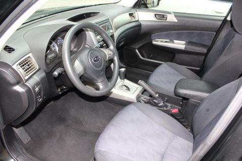2010 Subaru Forester 2.5X | Charleston, SC | Charleston Auto Sales in Charleston, SC