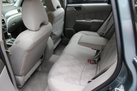 2010 Subaru Forester 2.5X   Charleston, SC   Charleston Auto Sales in Charleston, SC