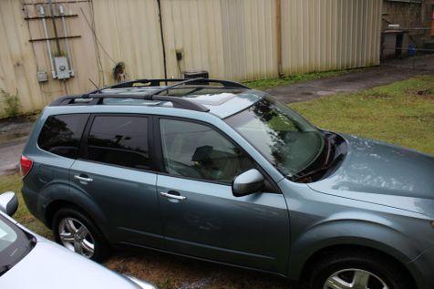 2010 Subaru Forester 2.5X Limited | Charleston, SC | Charleston Auto Sales in Charleston, SC