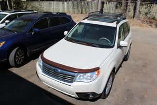 2010 Subaru Forester Limited in Charleston, SC 29414