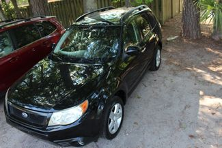 2010 Subaru Forester 2.5X Limited in Charleston, SC 29414