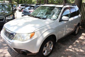 2010 Subaru Forester 2.5X Premium in Charleston, SC 29414