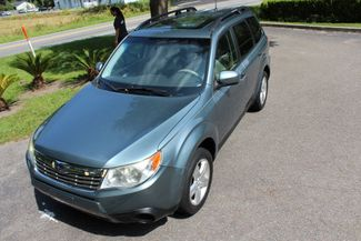 2010 Subaru Forester 2.5X Premium in Charleston, SC 29414