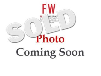 2010 Subaru Forester 2.5X Premium | Huntsville, Alabama | Landers Mclarty DCJ & Subaru in  Alabama