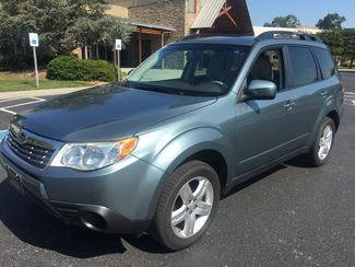 2010 Subaru Forester 25X Premium AWD Imports and More Inc  in Lenoir City, TN