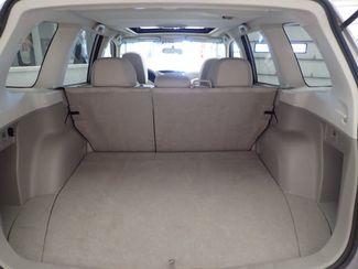 2010 Subaru Forester 2.5X Premium Lincoln, Nebraska 2