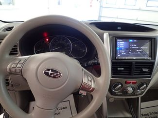 2010 Subaru Forester 2.5X Premium Lincoln, Nebraska 6