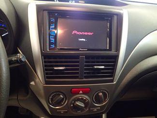 2010 Subaru Forester 2.5X Lincoln, Nebraska 7