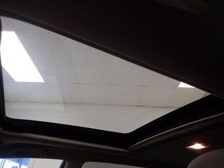 2010 Subaru Forester 2.5X Premium Lincoln, Nebraska 5