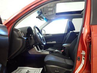 2010 Subaru Forester 2.5X Premium Lincoln, Nebraska 4