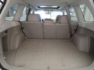 2010 Subaru Forester 2.5X Premium Lincoln, Nebraska 3