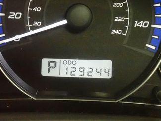 2010 Subaru Forester 2.5X Premium Lincoln, Nebraska 8