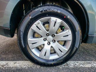2010 Subaru Forester 2.5X 6mo 6000 mile warranty Maple Grove, Minnesota 39