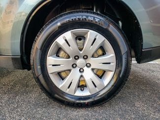 2010 Subaru Forester 2.5X 6mo 6000 mile warranty Maple Grove, Minnesota 40