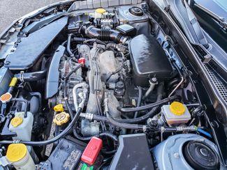 2010 Subaru Forester 2.5X 6mo 6000 mile warranty Maple Grove, Minnesota 10