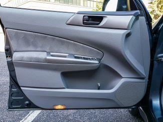 2010 Subaru Forester 2.5X 6mo 6000 mile warranty Maple Grove, Minnesota 14
