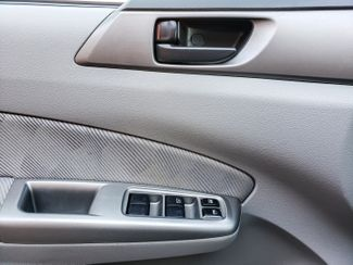 2010 Subaru Forester 2.5X 6mo 6000 mile warranty Maple Grove, Minnesota 16