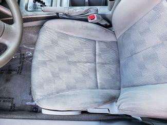 2010 Subaru Forester 2.5X 6mo 6000 mile warranty Maple Grove, Minnesota 20