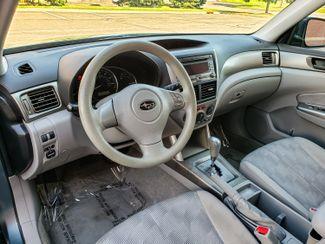 2010 Subaru Forester 2.5X 6mo 6000 mile warranty Maple Grove, Minnesota 18